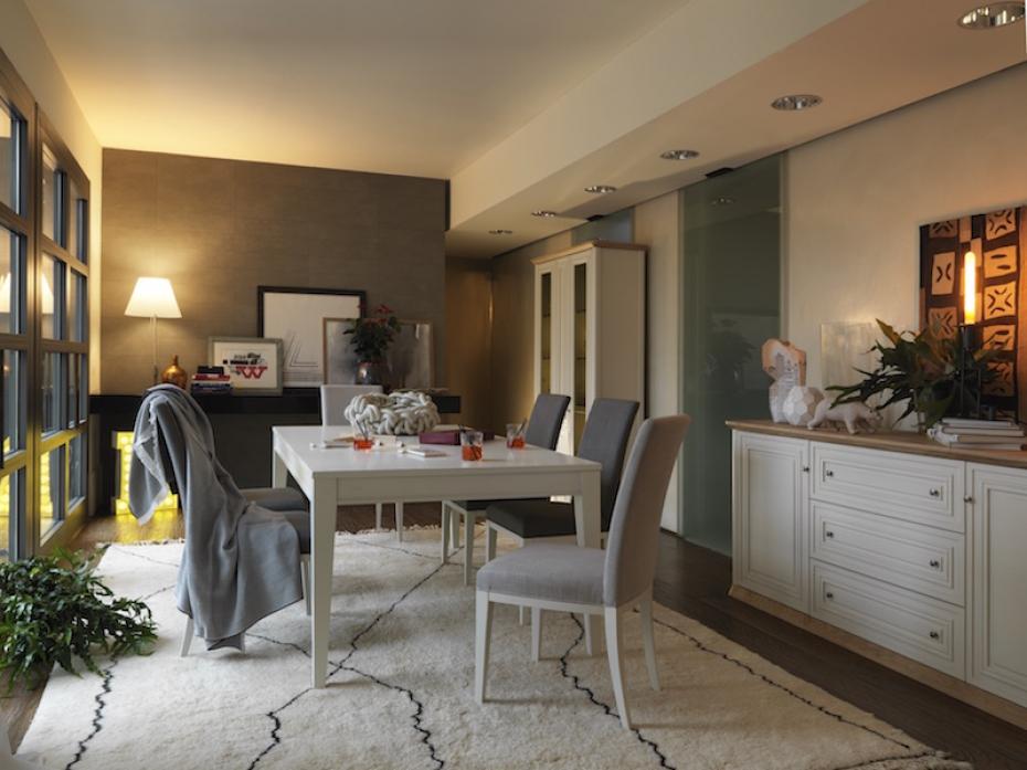 selva timeless prodotti anrichten. Black Bedroom Furniture Sets. Home Design Ideas